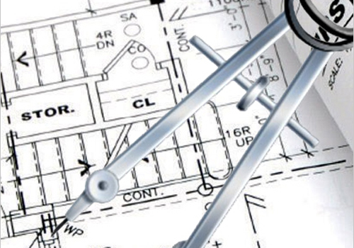 quantity surveying services